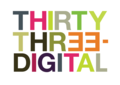33digitalcolourlogo