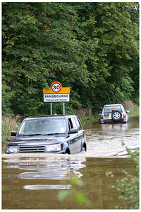Pangbourne_flood_3