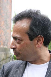 Jprangaswami