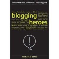 Bloggingheroes