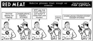 Coughnsneeze